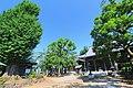 東福寺 - panoramio (5).jpg