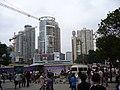 柳州街景 - panoramio.jpg