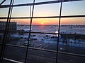 機場落日 - panoramio (2).jpg