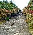 正信寺 - panoramio (3).jpg