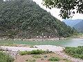 水上乐园 - panoramio.jpg