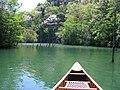 水嶺湖 - panoramio (1).jpg