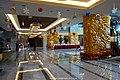 深圳龙岗珠江皇冠假日酒店 Crowne Plaza - panoramio (1).jpg