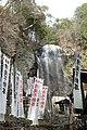 清滝 - panoramio (2).jpg