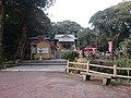 照日神社 - panoramio.jpg