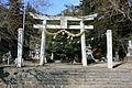 熊野神社(三次) 1 - panoramio.jpg