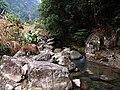 瓜溪 - Gua Creek - 2014.01 - panoramio.jpg