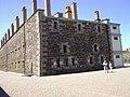 百年前的兵营 - panoramio.jpg