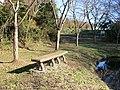 磯川緑地公園 2012年12月 - panoramio (3).jpg
