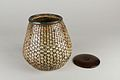 竹籠形水指-Water Jar in the Form of a Bamboo Basket MET 29 100 622ab S2 sf.jpg