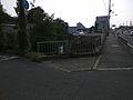 芋川(大阪府)今宮付近.jpg