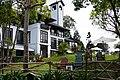 薰衣草森林尖石店 Lavender Cottage Jianshi Shop - panoramio.jpg