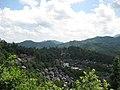 贵州省黎平县水口镇东郎村 - panoramio.jpg
