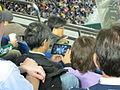 野球場にて (7024051427).jpg