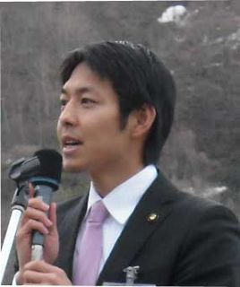 Governor of Hokkaidō