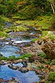 銀山川 Ginzan River - panoramio.jpg