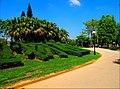 雀山公园 - panoramio (8).jpg