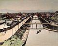 鴨東運河 (1895年).jpg