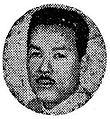 김성수 1945.jpg