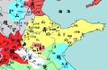 전국시대BC350년.png
