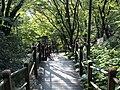 행당역 - 대현산공원 8.jpg