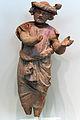 -0250 Schauspieler der Neuen Komödie Altes Museum Berlin anagoria 01.JPG
