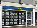 -2019-03-08 Abbotts Countrywide Estate Agents, Broads centre, Riverside Road (1).JPG