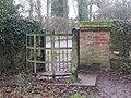 -2021-01-01 Kissing gate, Felbrigg.jpg