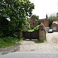 -2021-07-13 House of R W Farman, Aylsham Road, North Walsham.jpg