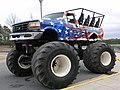-25 365- Monster truck (6793224249).jpg