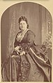 -The British Soprano Euphrosyne Parepa-Rosa (1836-1874)- MET DP116717.jpg