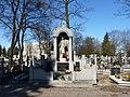 - Cmentarz Nowofarny - panoramio (4).jpg