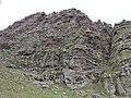 .Արա լեռ 10.jpg