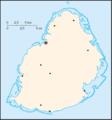 000 Mauritius harta.PNG
