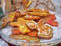 00504 Lebkuchen Weihnachts Sanok 2012.JPG