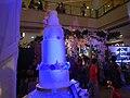 00783jfRefined Bridal Exhibit Fashion Show Robinsons Place Malolosfvf 32.jpg