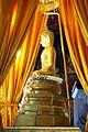 008 Phra Buddha Sihing, Side View (35213089966).jpg