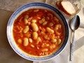 00956 Polish baked beans - a la bretonne -.png