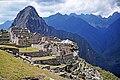 00 1596 Ruinenstadt Machu Picchu.jpg