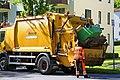 00 2974 Schweden - Müllfahrzeug.jpg
