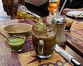 00 Michelada cerveza Mexico.jpg