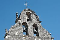 01082013 - Église de la Chaire-de-Saint-Pierre de Cambayrac.jpg