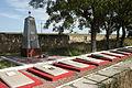 0127-Graves Soviet soldiers.jpg