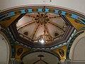 01712jfPangasinan Church Roads Landmarks Manaoagfvf 08.JPG