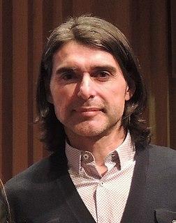 Roberto Ayala Argentine footballer