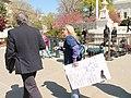 01a.HealthCareReformProtests.SupremeCourt.WDC.27March2012 (7022833297).jpg
