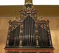021 Museu de la Música, orgue de Manuel Pérez Molero.jpg
