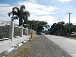 02310jfHour Great Rescue Roads Raid Cabanatuan Memorialfvf 04.JPG