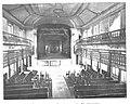 026b Padua szeminarium theater.jpg