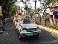 02783jfGood Friday processions Baliuag Augustine Parish Churchfvf 15.JPG